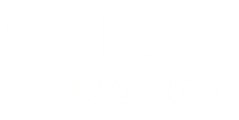 Cullens Cleaning Services London and Surrey