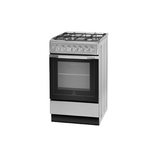 Single Oven Clean